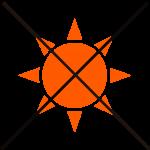 sun x