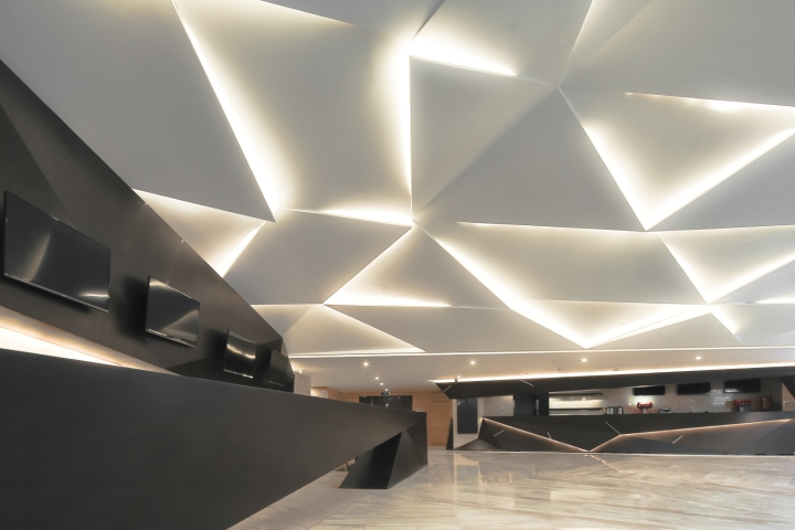 Emperor-UA-Cinemas-by-Oft-Interiors-Foshan-China