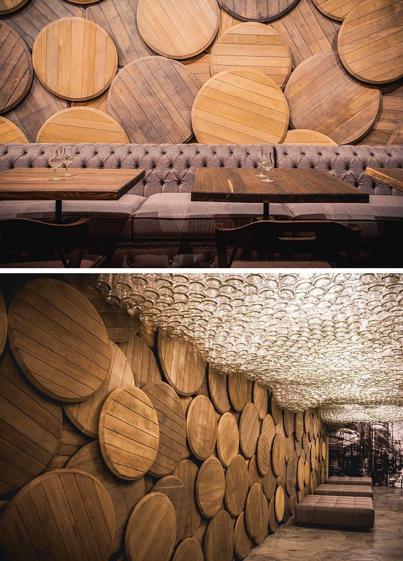 Inspiring Decorations P Amp M Furniture Blog