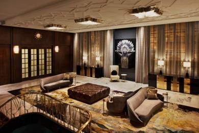 Chicago_Hotel-Allegro.jpg.770x0_q95