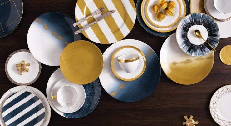 Tableware-_A_W