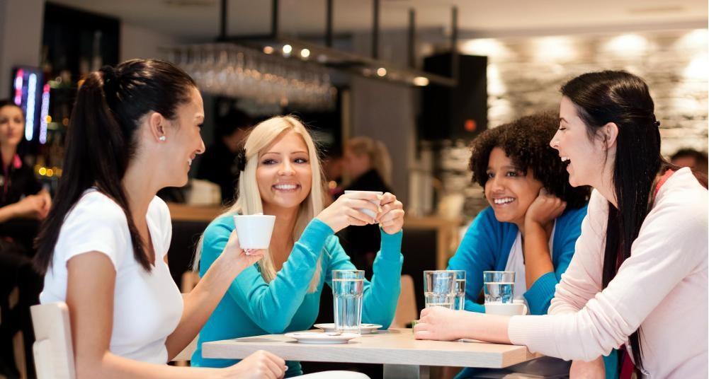 coffee-shop-hangout