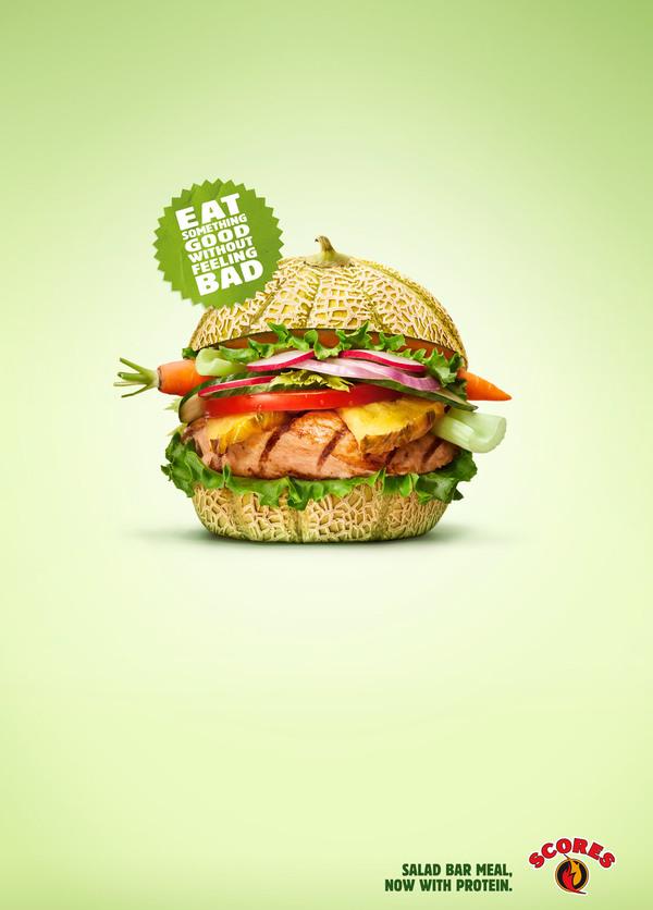 food-01