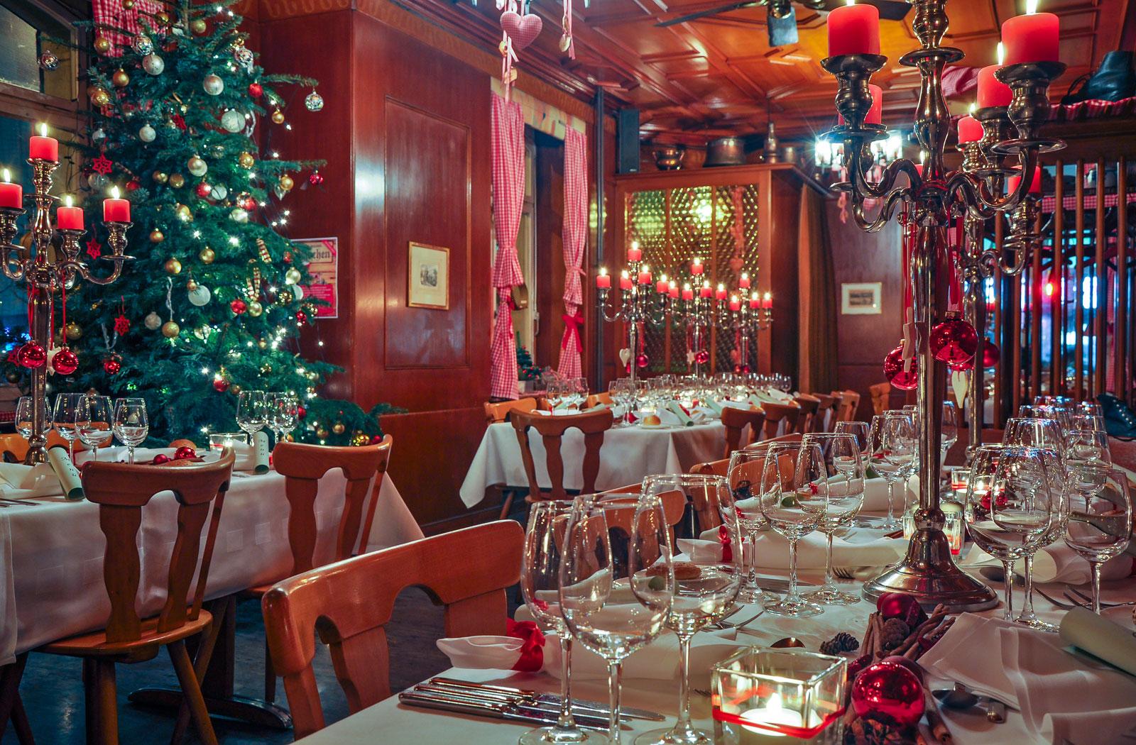 Xmas_Christmas-tree