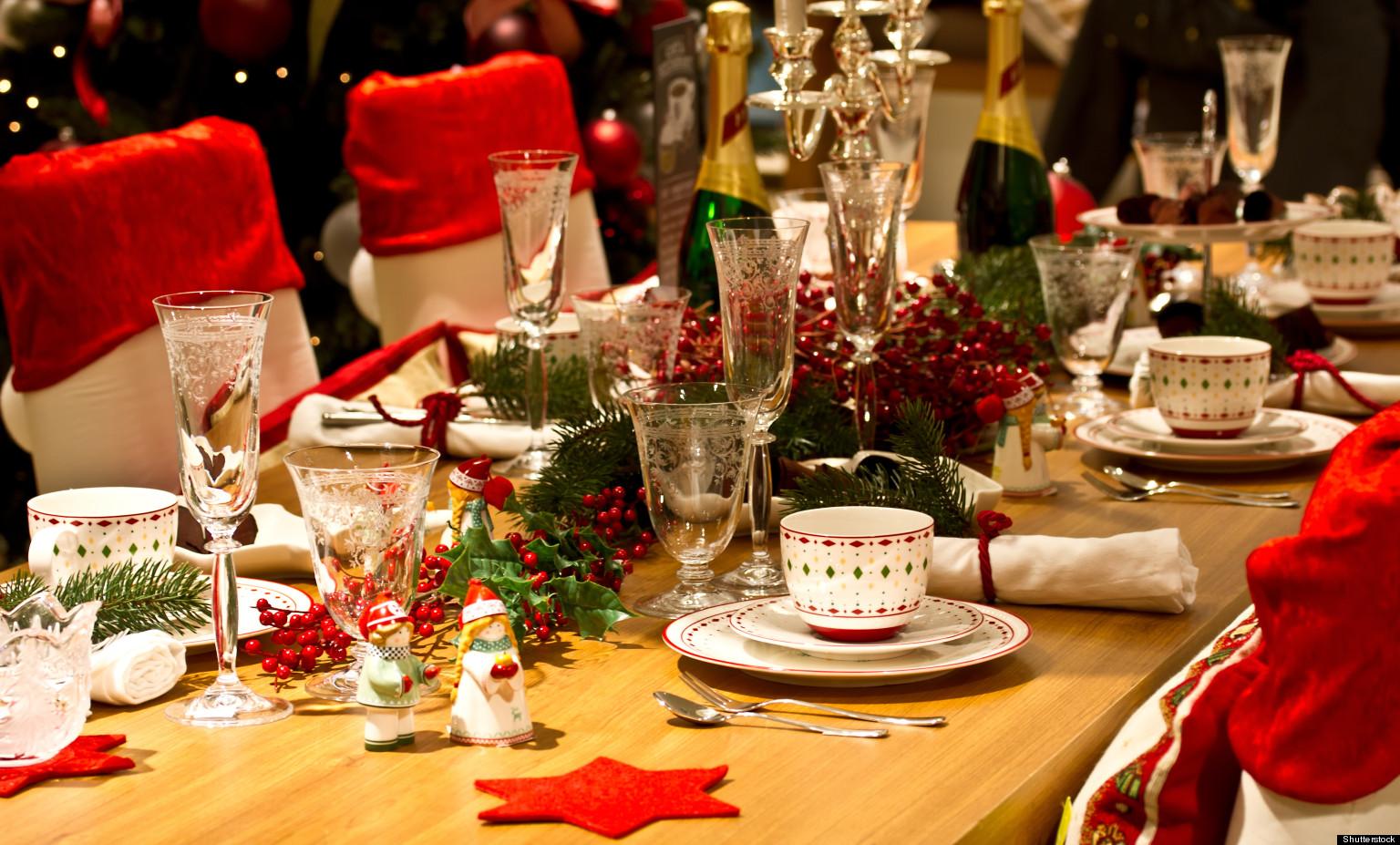 o-RESTAURANTS-OPEN-CHRISTMAS-facebook