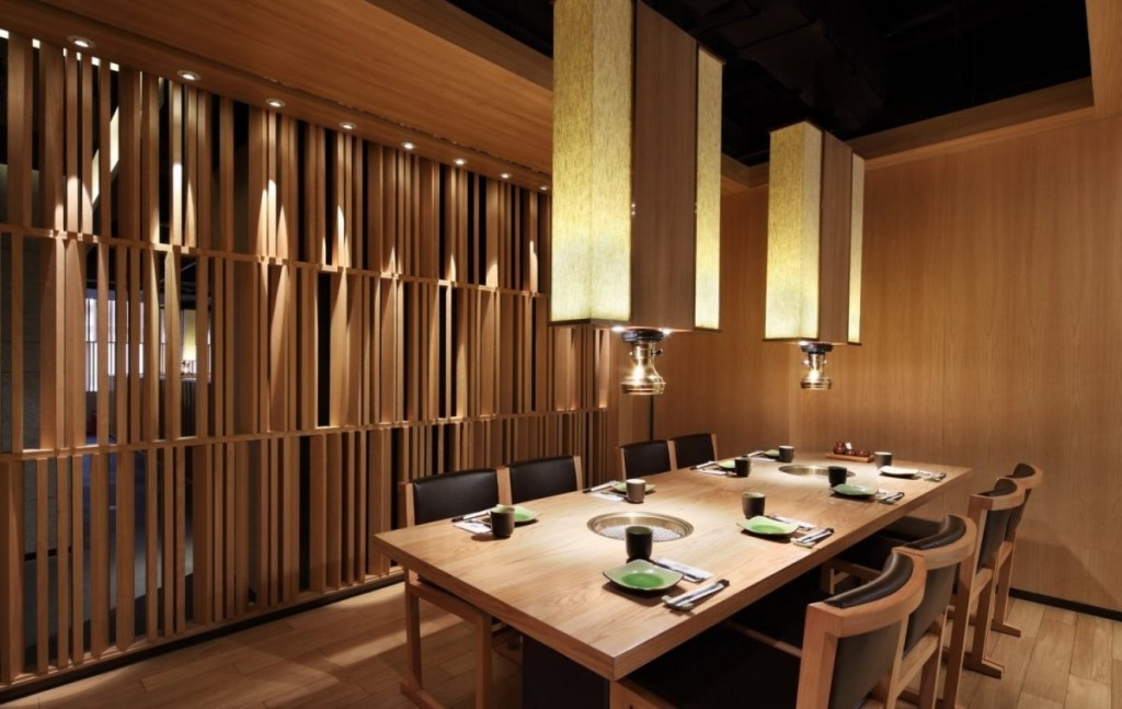 121227_matsumoto_restaurant_10