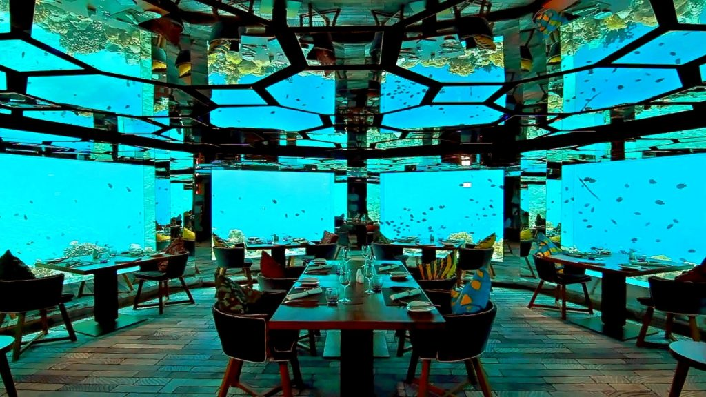 8-Underwater-Restaurants-You-Should-Have-Dinner-In-Picture-3-1024x576