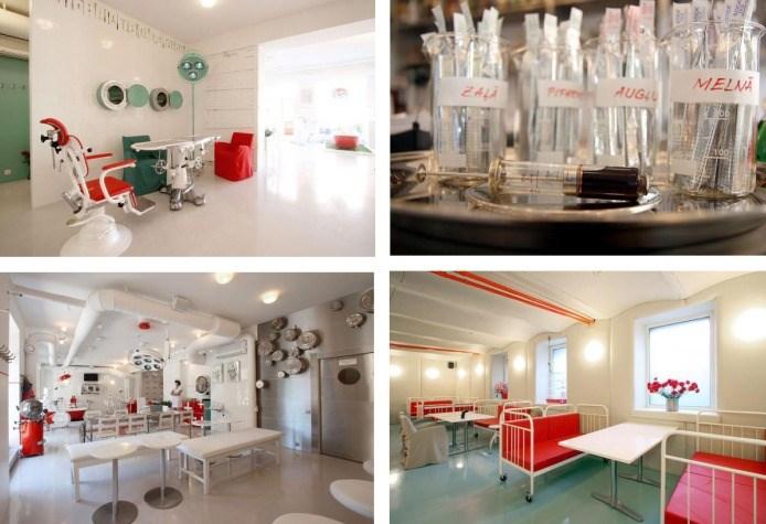 original_restorans.hospitalis