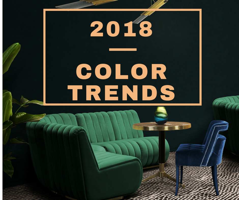 See-the-Top-Interior-Design-trends-for-2018-You-Need-To-Follow6