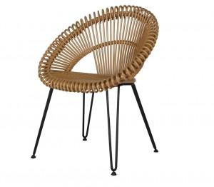 design-chair-ronson