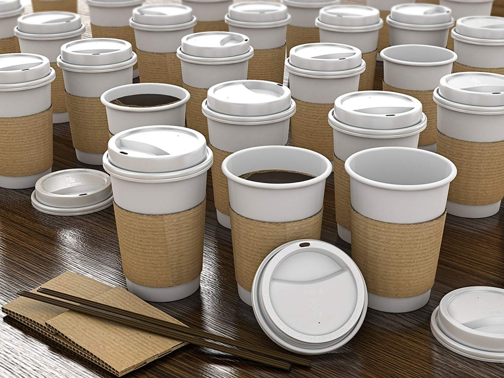to-go-coffee-cups