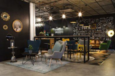P M Furniture Blog Practical Interior Design Tips And