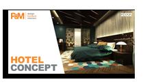 Hotel Furniture Design Catalog