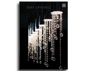 Luxury lighting catalog
