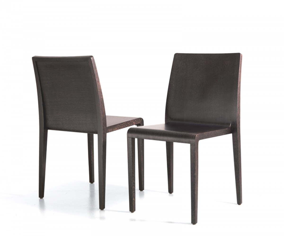 Young 421 W Restaurant furniture Custom made