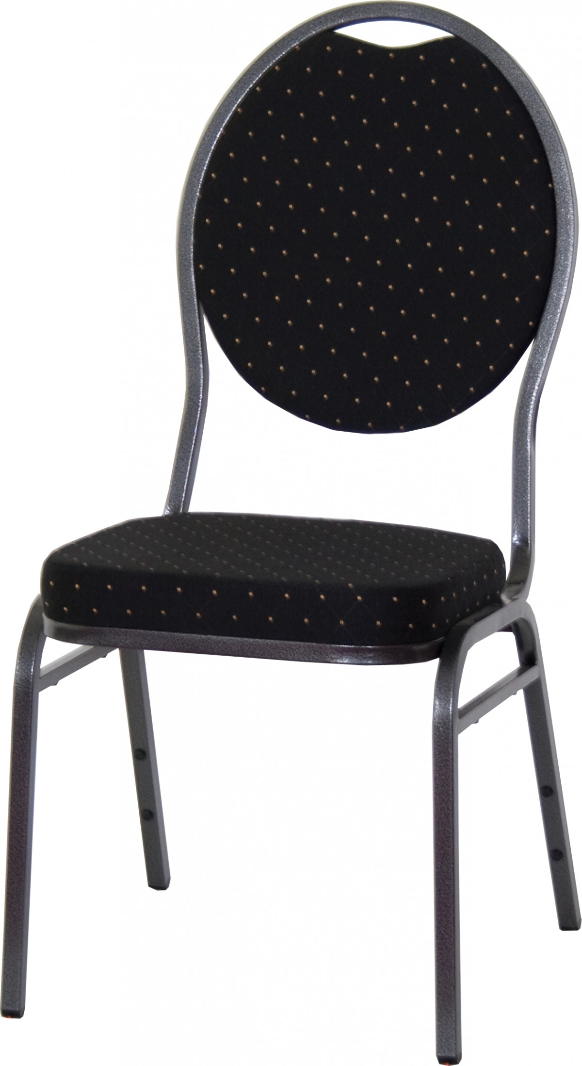 Standard Steel Conference Chair