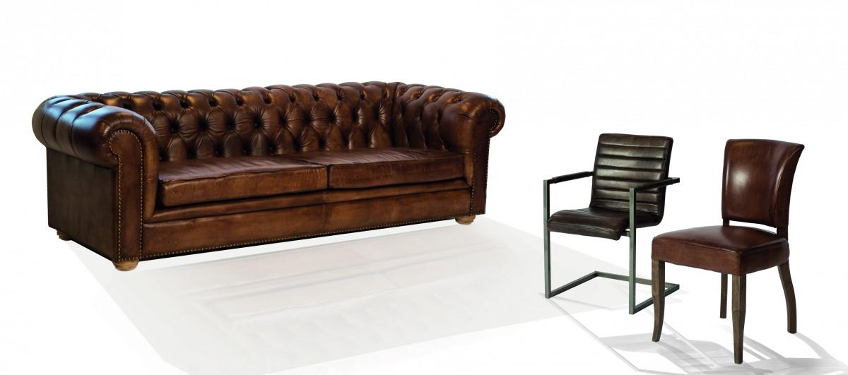 P M Furniture Custom Made Hospitality Furniture