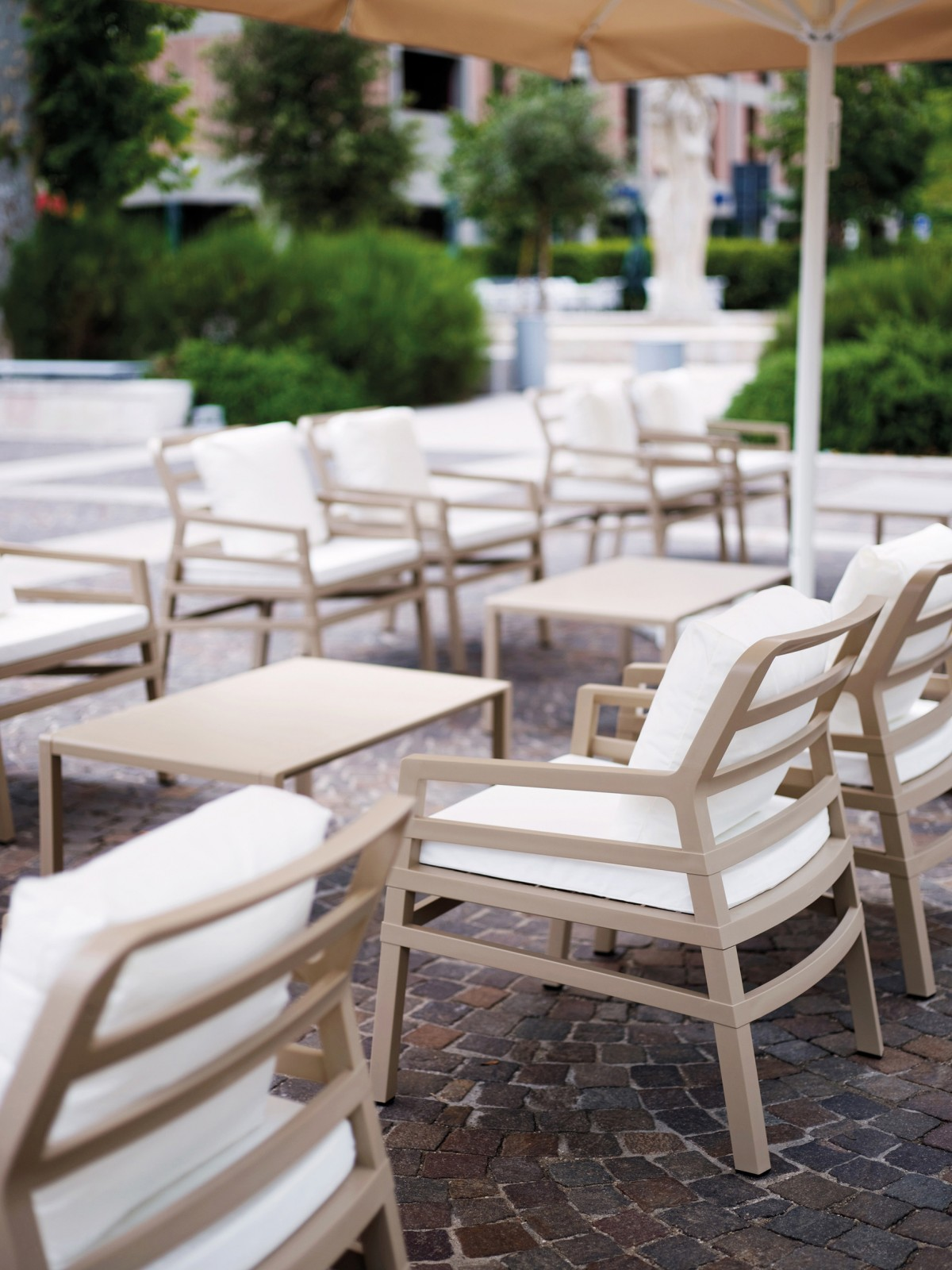 Superieur OUTDOOR FURNITURE OUTDOOR FURNITURE ...