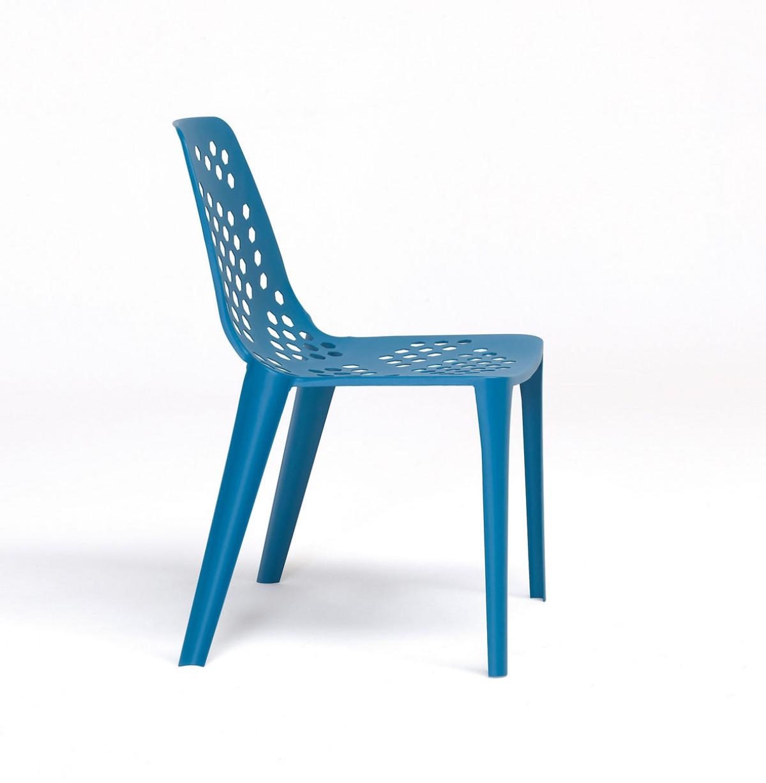 Levi S OUTDOOR FURNITURE Hospitality furniture