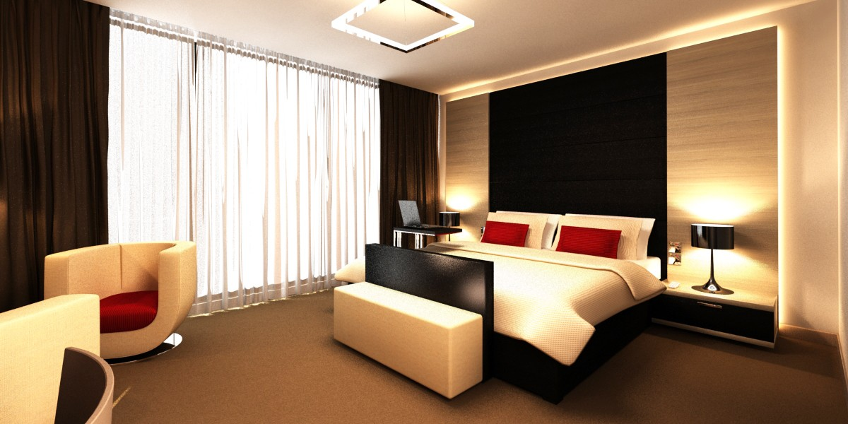 02 hotel room design hotel furniture custom made for Hotel furniture