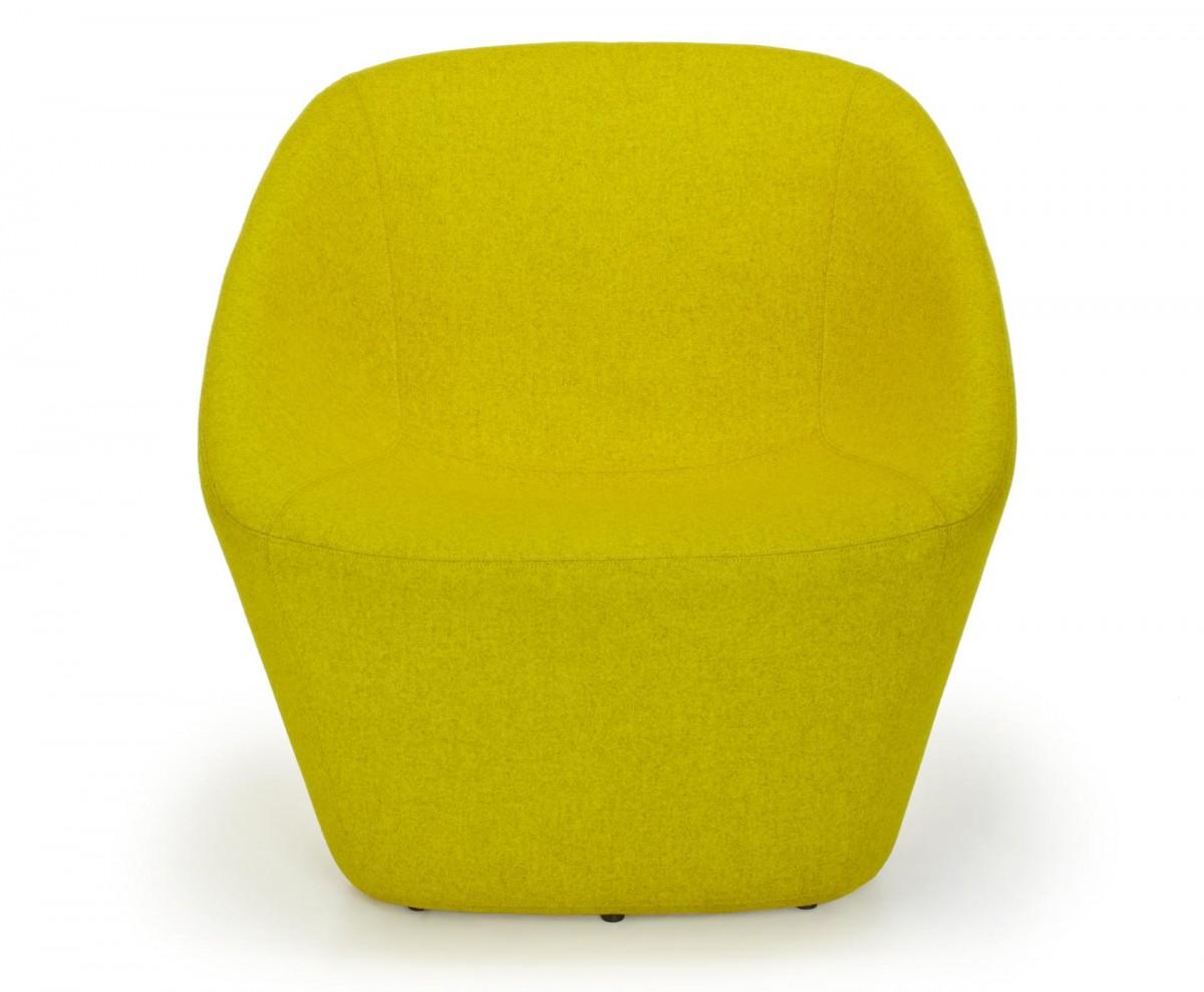 Pleasant Log 366 Lounge Chair Dailytribune Chair Design For Home Dailytribuneorg