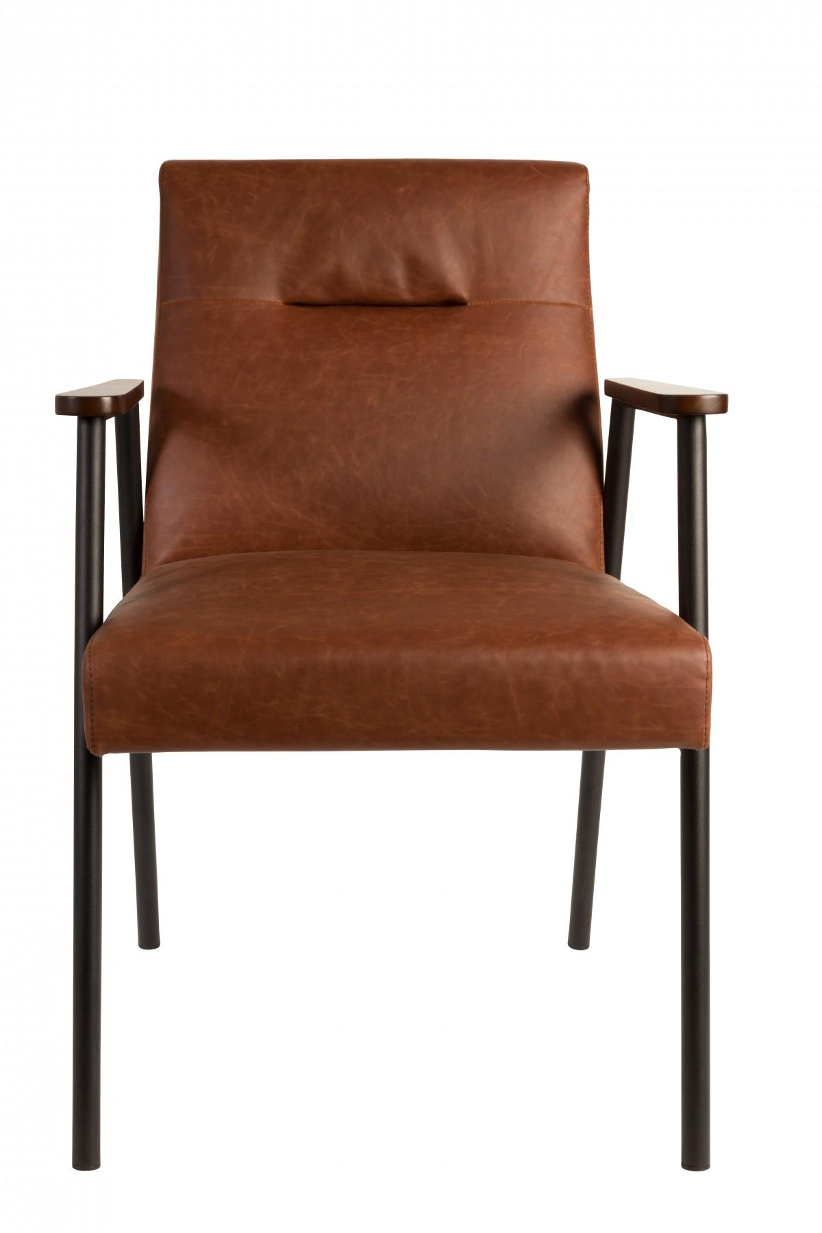 p m furniture custom made hospitality furniture. Black Bedroom Furniture Sets. Home Design Ideas