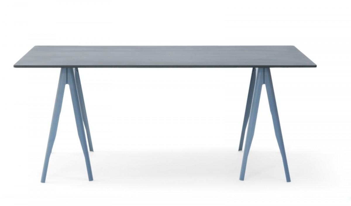 tolix y trestles tables custom made hospitality furniture. Black Bedroom Furniture Sets. Home Design Ideas