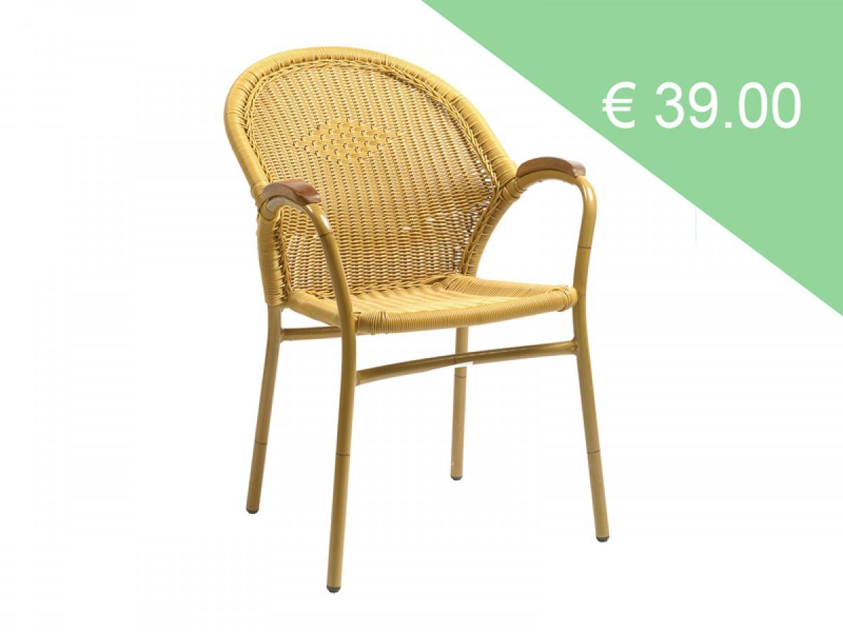 Admirable Pm Furniture Custom Made Hospitality Furniture Download Free Architecture Designs Scobabritishbridgeorg