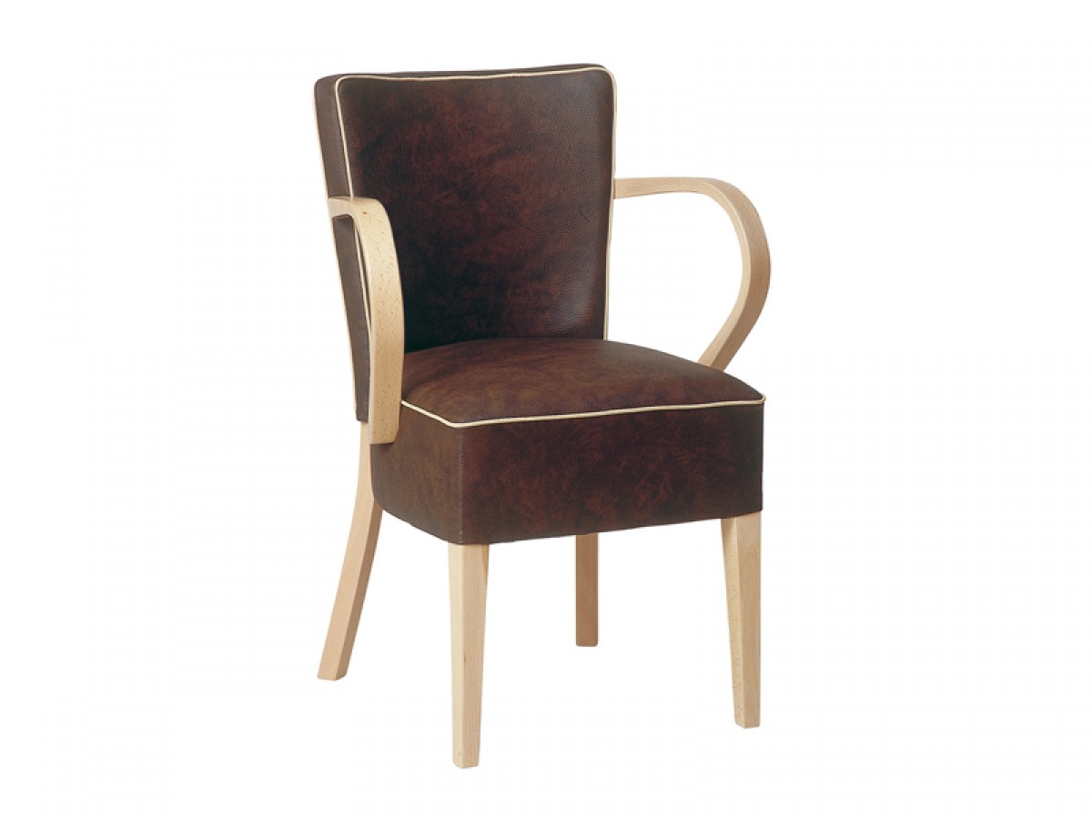 Belinda Pp A1 Contract Chairs Custom Made Hospitality Furniture