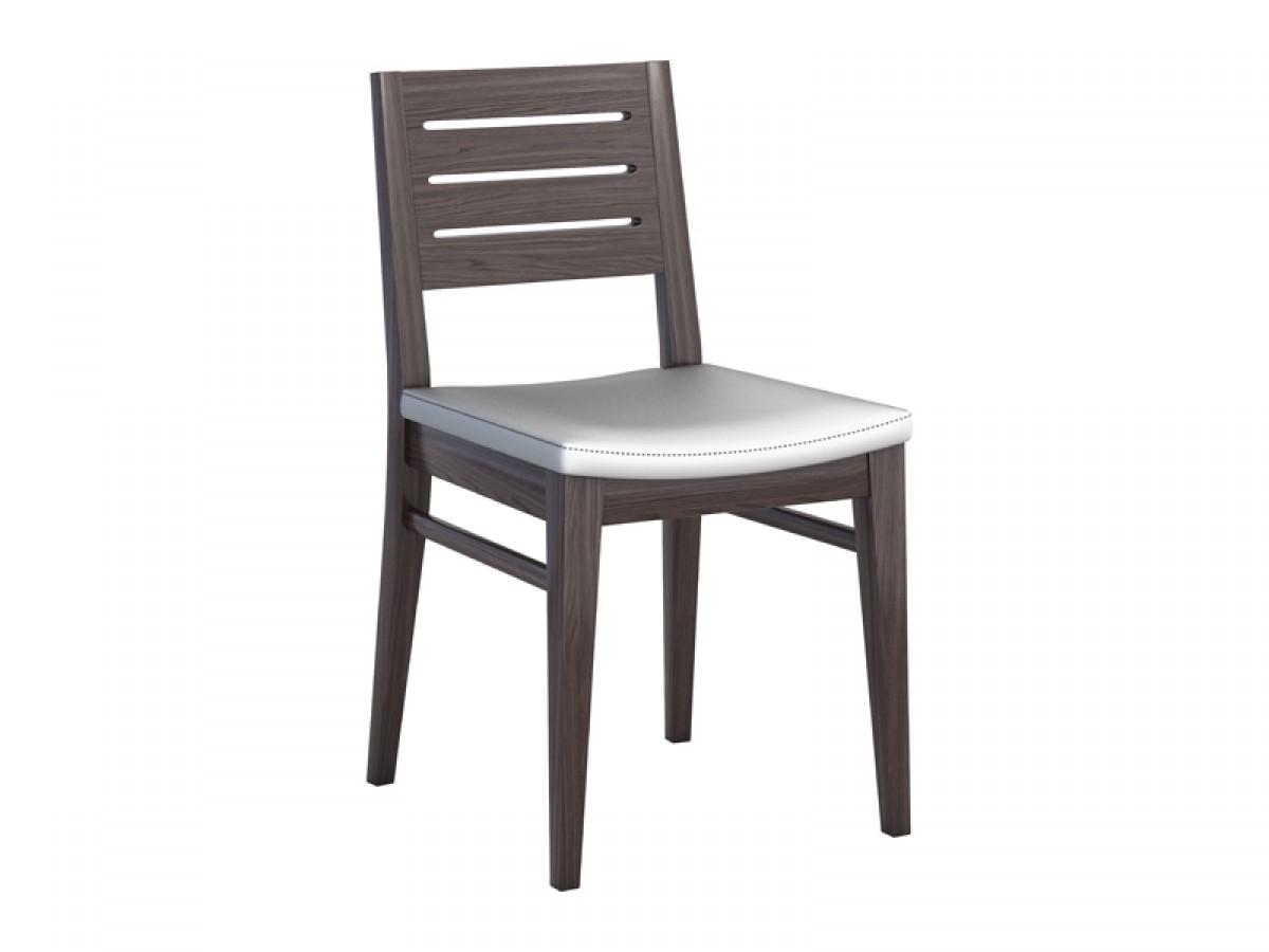 Esto vegas restaurant furniture custom made for Used hotel furniture las vegas