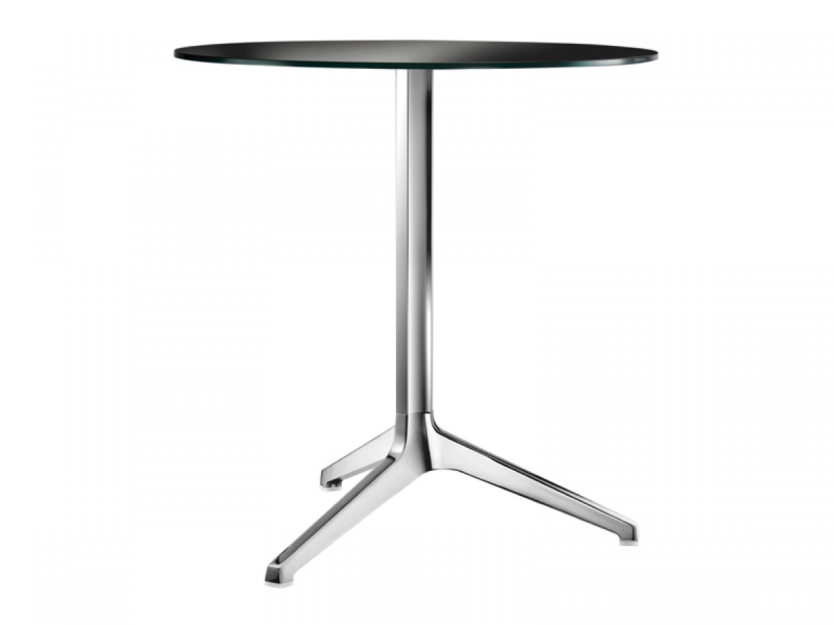 Ypsilon 4790 lu dining tables custom made hospitality for Table ypsilon