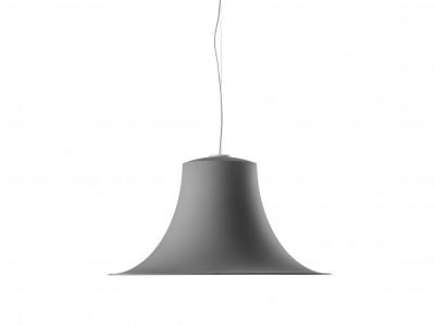 L004 Lamp