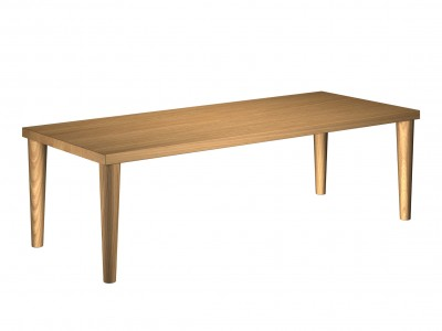 Ashton table