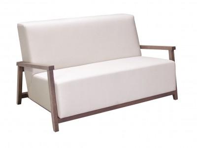 Laurus sofa