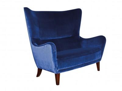 Leumi sofa