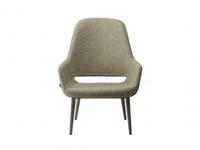 Magda 05 lounge HB 100