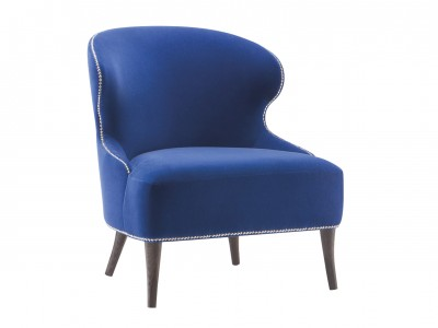 Camelia armchair