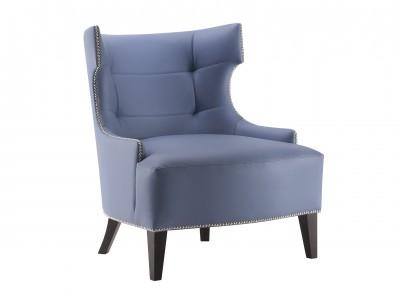 Devon armchair