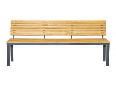 Rupert bench
