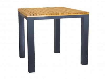 Rupert table 80x80