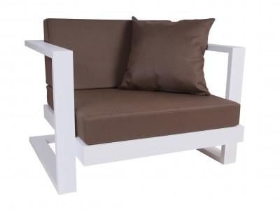 Tuscany armchair
