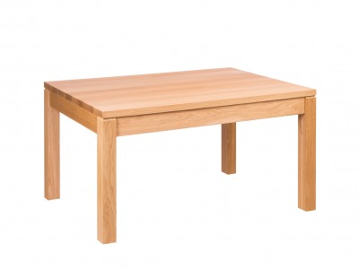 F45 Oak wood table
