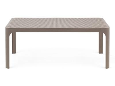Net Table