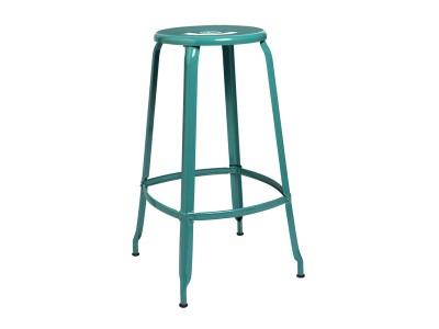 Cherice stool 75