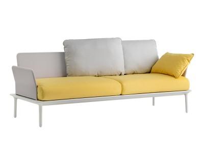 Reva sofa