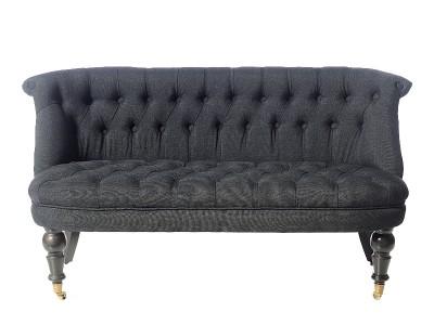 Ema sofa