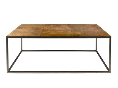Lee Coffee Table