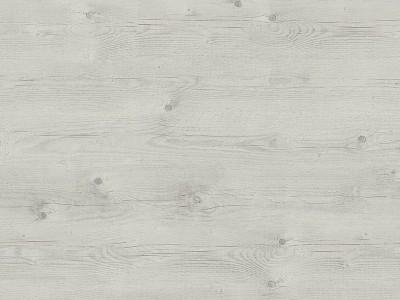 Werzalit Timber White