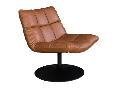 Bart Lounge Chair