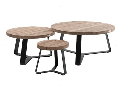 Marga coffee table